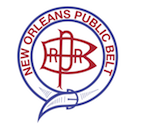 New Orleans Public Belt Railroad Commission