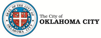 City of Oklahoma City and its Trusts
