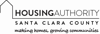 Santa Clara County Housing Authority