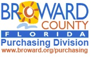 Broward County Board of County Commissioners