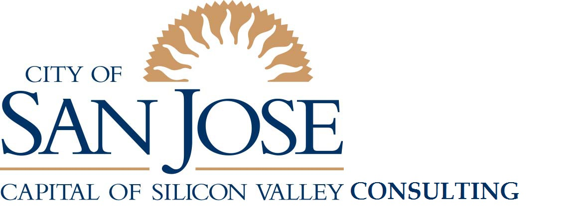 City of San Jose - Consulting Services