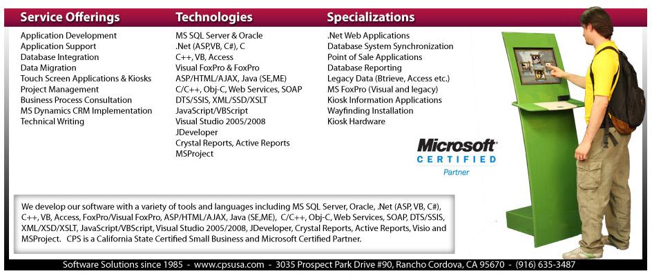 BidSync: Supplier Directory